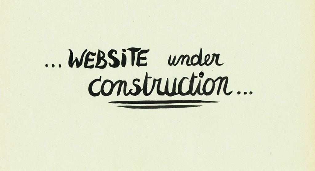 katrienmatthys.com-under construction